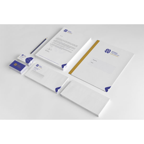BUSINESS-CARDS-AND-STATIONARY