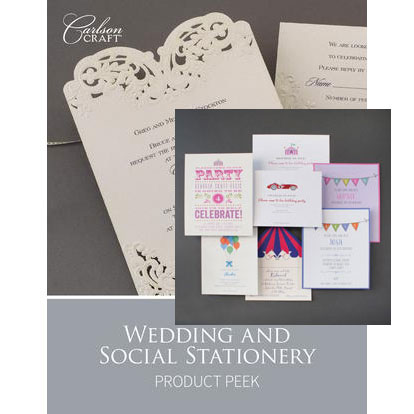 WEDDING-AND-SOCIAL-INVITATIONS1